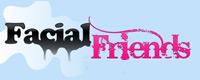Facial Friends