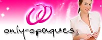 Only Opaques