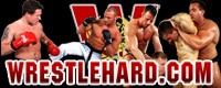 Wrestle Hard