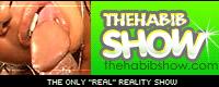 The Habib Show